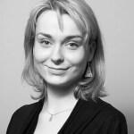 Maja Iskakiewicz