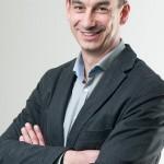 Michal Kot (Grupa IQS)