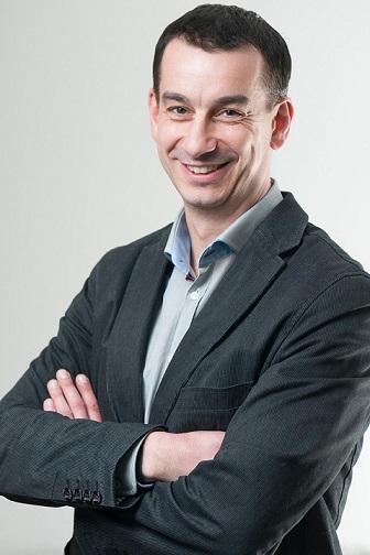 Michal Kot