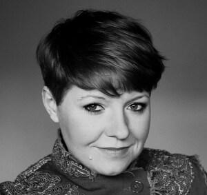 Anita Wojtaś-Jakubowska, Think Kong