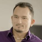 Artur Smolicki, newCreative.pl