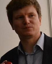 Przemysław Wesołowski
