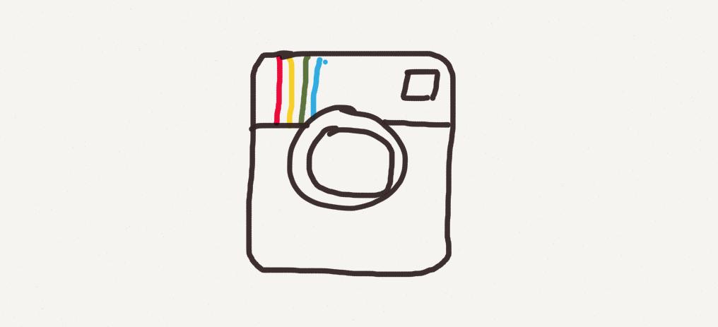 NapoleonCat instagram