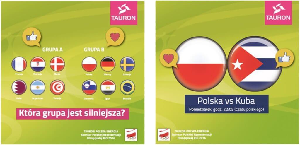 TAURON na Facebooku_komunikacja_grafika2