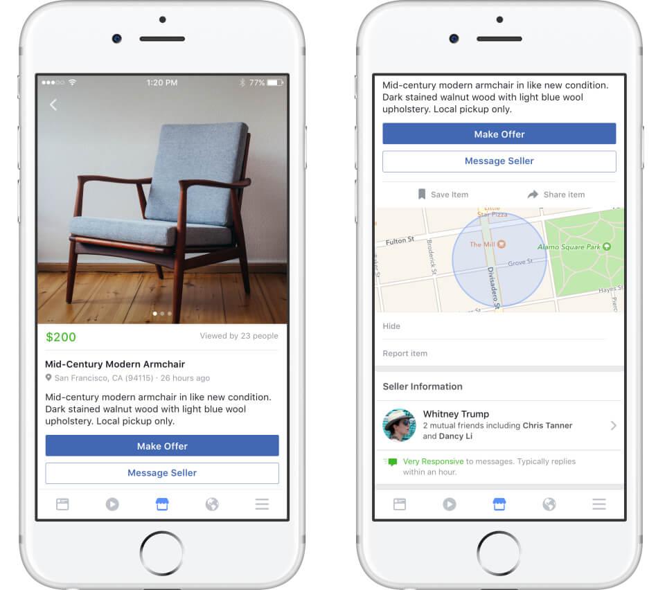 Facebook Marketplace_oferta sprzedazy_1