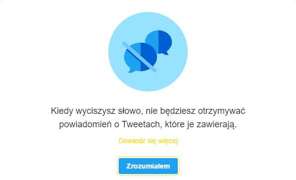 wyciszanie_slow_kluczowych_hashtagow_fraz_w_powiadomieniach_na_Twitterz_mute_in_Twitter