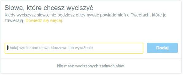 wyciszanie_slow_kluczowych_fraz_hashtagow_wylaczanie_powiadomien_zawierajacych_slowa_kluczowe_na_Twitterze_mute_in_Twitter