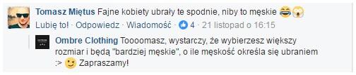 Ombre_merytoryczna-rozmowa-z-uzytkownikiem_przyklad2_automatyczna-moderacja-tresci-na-Facebooku-w-NapoleonCat