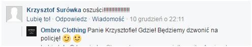 Ombre_merytoryczna-rozmowa-z-uzytkownikiem_przyklad4_automatyczna-moderacja-tresci-na-Facebooku-w-NapoleonCat