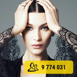 bellahadid-on-Instagram_number-of-Instagram-followers