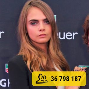 caradelevingne-on-Instagram_number-of-Instagram-followers