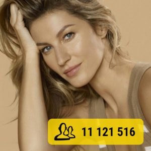 giselebundchen-on-Instagram_number-of-Instagram-followers
