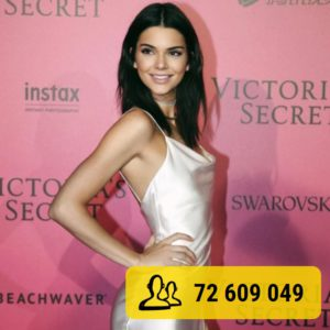 kendalljenner-on-Instagram_number-of-Instagram-followers