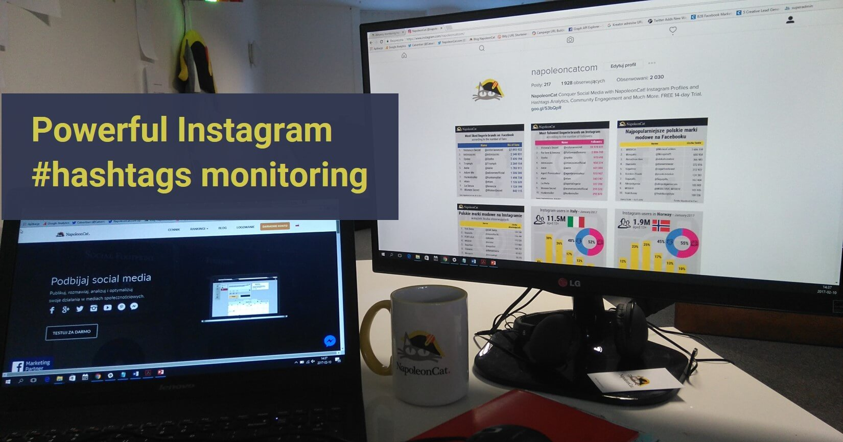 Instagram_hashtags_monitoring-in-NapoleonCat_blogpost-pic
