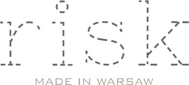 RISK-made-in-Warsaw-logo