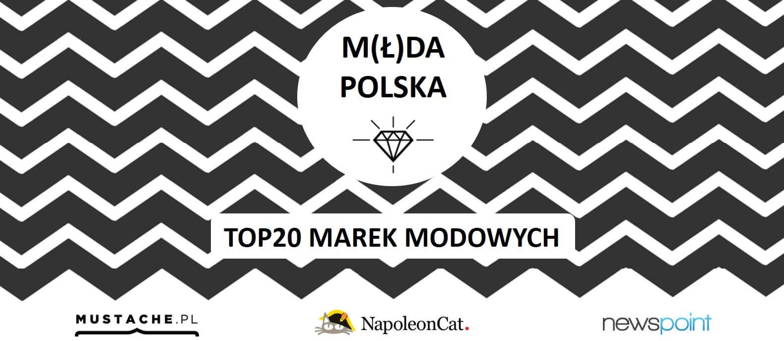 Raport_polskich_marek_modowych_w_social_media_Newspoint