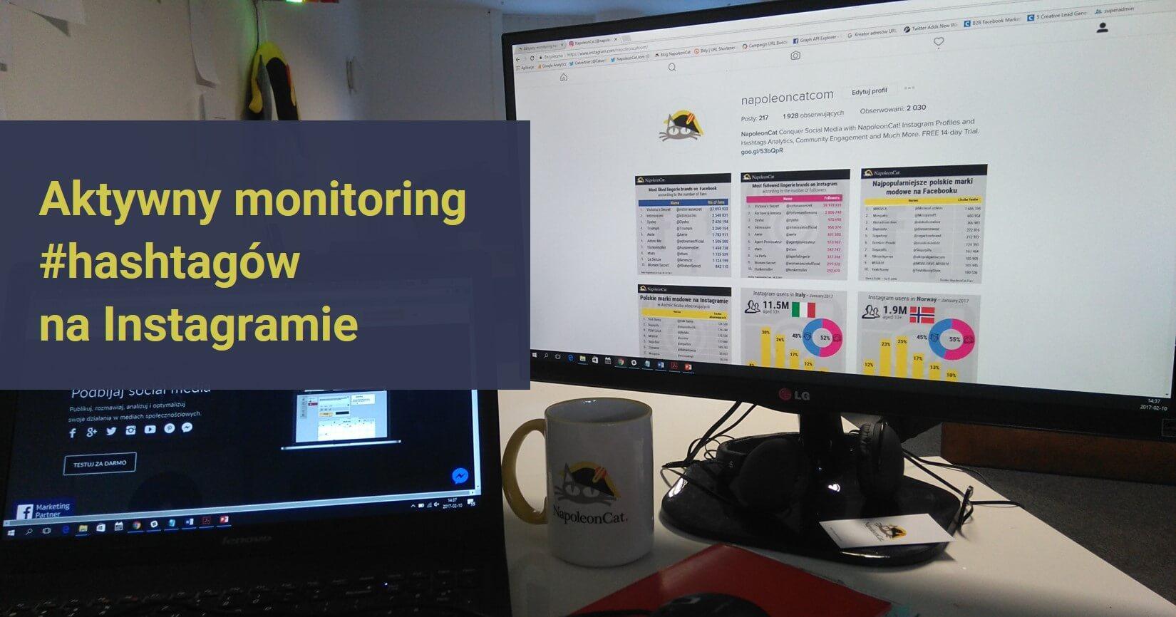aktywny-monitoring-hashtagow-na-Instagramie-w-NapoleonCat