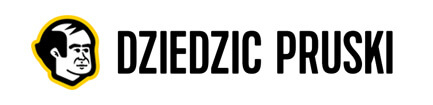 dziedzic-pruski_logo