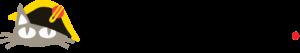 napoleoncat_logo
