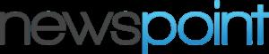 newspoint-logo