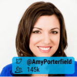 Amy-Porterfield-Twitter-profile-pic_social-media-influencer-and-expert