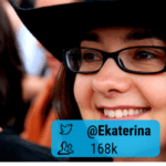 Ekaterina-Walter-Twitter-profile-pic_social-media-influencer-and-expert