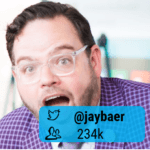 Jay-Baer-Twitter-profile-pic_social-media-influencer-and-expert