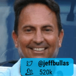 Jeff-Bullas-Twitter-profile-pic_social-media-influencer-and-expert
