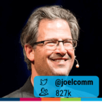 Joel-Comm-Twitter-profile-pic_social-media-influencer-and-expert