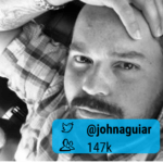 John-Paul-Aguiar-Twitter-profile-pic_social-media-influencer-and-expert