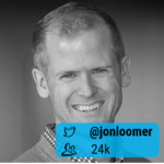Jon-Loomer-Twitter-profile-pic_social-media-influencer-and-expert