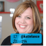 Katie-Lance-Twitter-profile-pic_social-media-influencer-and-expert