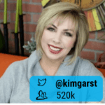 Kim-Garst-Twitter-profile-pic_social-media-influencer-and-expert
