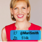 Mari-Smith-Twitter-profile-pic_social-media-influencer-and-expert