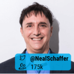 Nael-Schaffer-Twitter-profile-pic_social-media-influencer-and-expert
