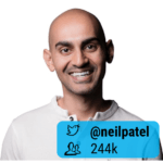 Neil-Patel-Twitter-profile-pic_social-media-influencer-and-expert