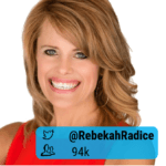 Rebekah-Radice-Twitter-profile-pic_social-media-influencer-and-expert