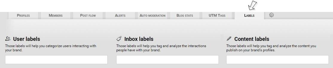 labels-in-social-media-inbox-in-NapoleonCat