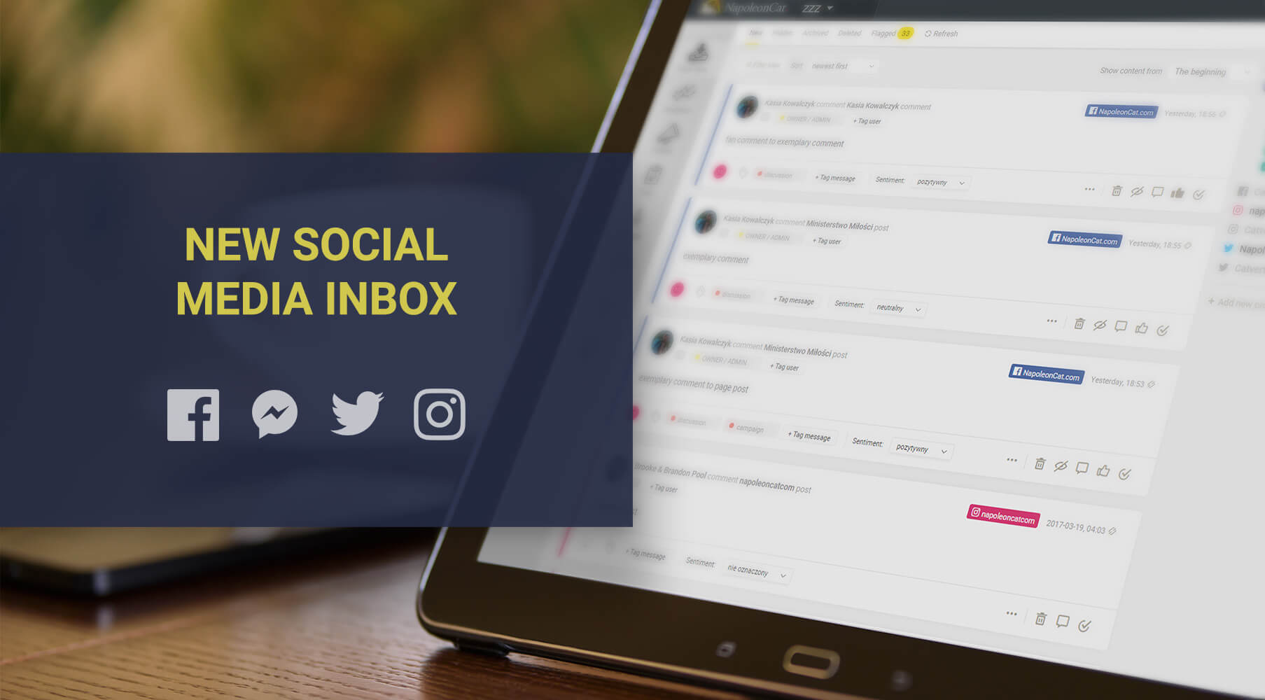 new-social-media-inbox-in-NapoleonCat