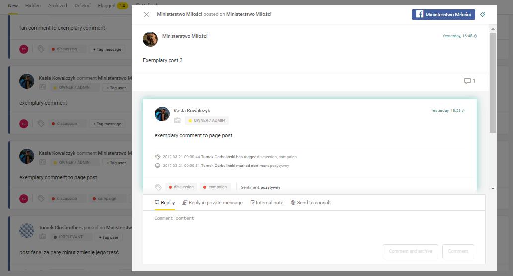 plot-in-social-media-inbox-in-NapoleonCat