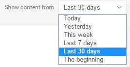 time-range-in-social-media-inbox-in-NapoleonCat