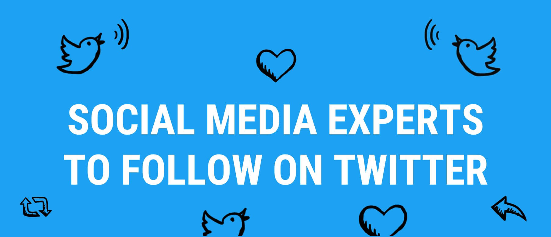 social-media-experts-to-follow-on-Twitter_social-media-analytics-in-NapoleonCat