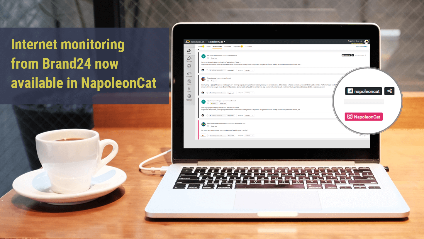 Internet-monitoring-from-brand24-available-in-NapoleonCat