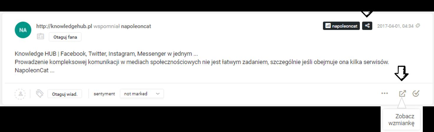 wzmianki-z-Brand24-w-NapoleonCat