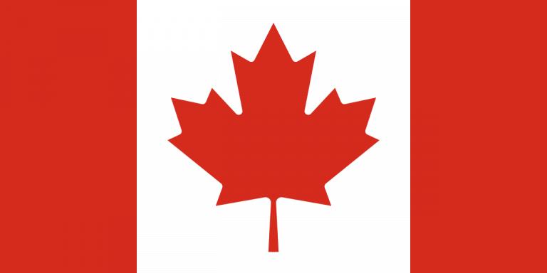 Facebook & Instagram user demographics in Canada – July 2017
