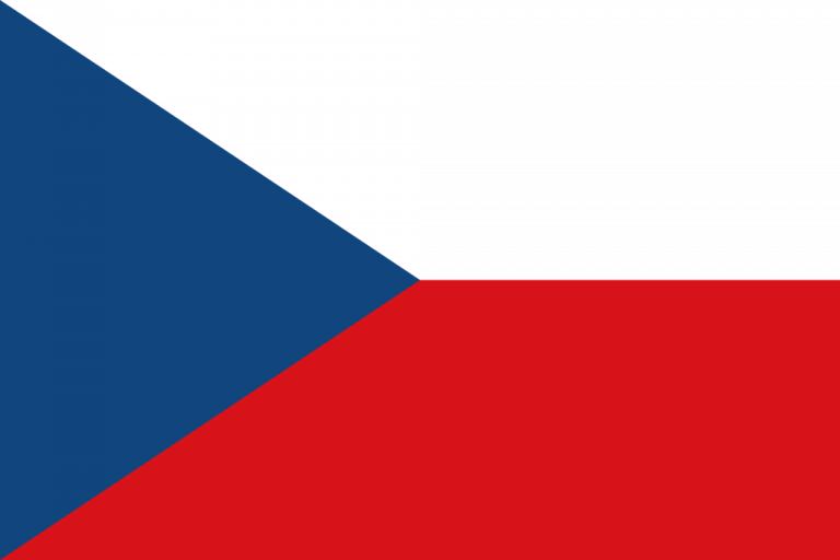 Facebook & Instagram user demographics in Czech Republic – July 2017