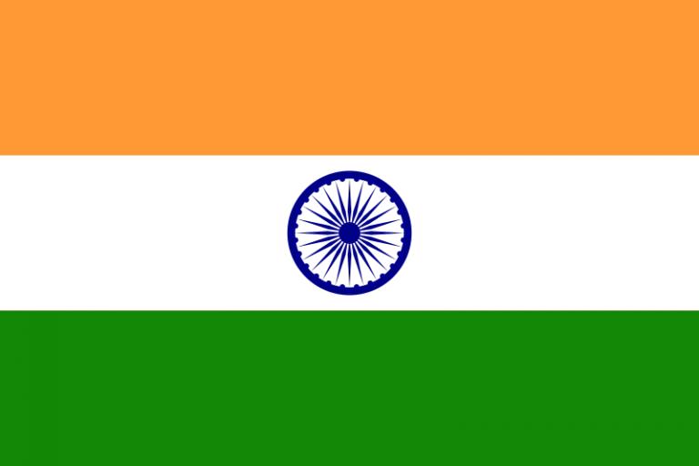 Facebook and Instagram user demographics in India – August 2017