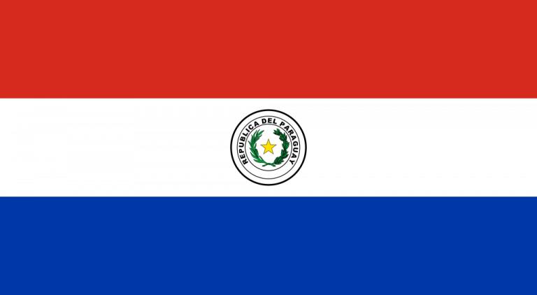 Facebook and Instagram user demographics in Paraguay – August 2017