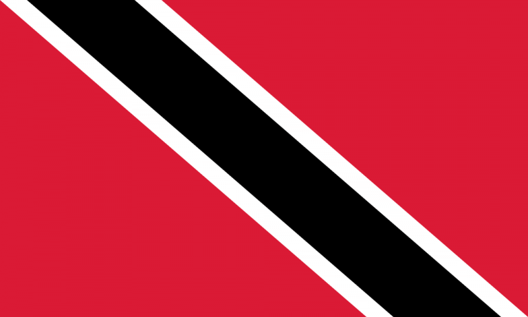 Facebook and Instagram user demographics in Trinidad and Tobago – August 2017