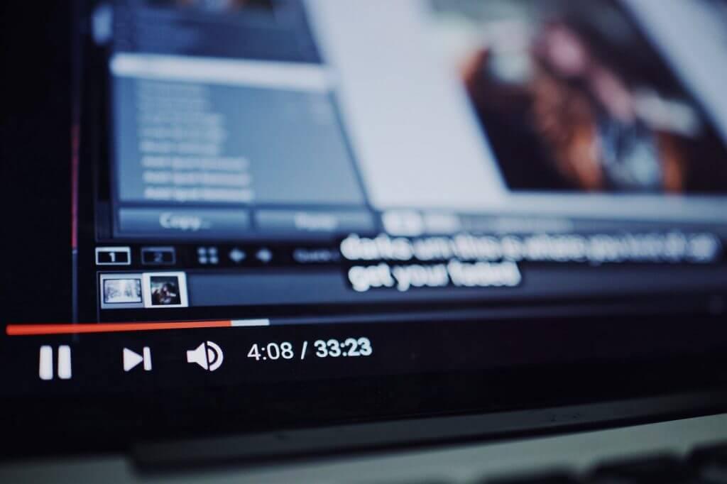 Moderacja kanałów YouTube dostępna w NapoleonCat